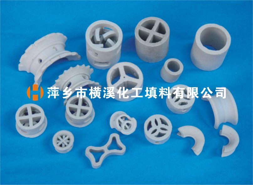 陶瓷散堆填料1.jpg