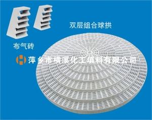 大开孔全瓷球拱、双层组合球拱2.jpg